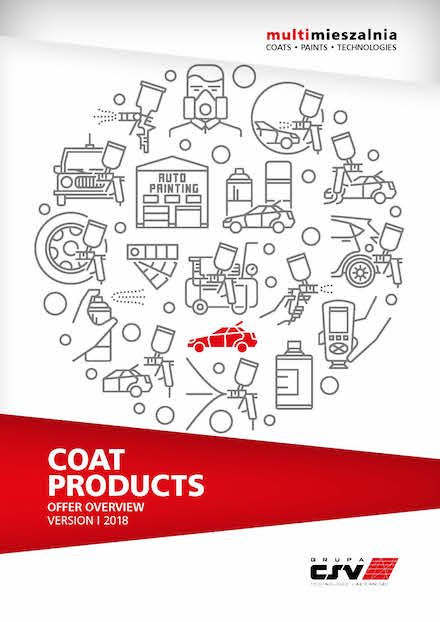 grupa-csv-coat-products-offer-2018_strona_01.jpg